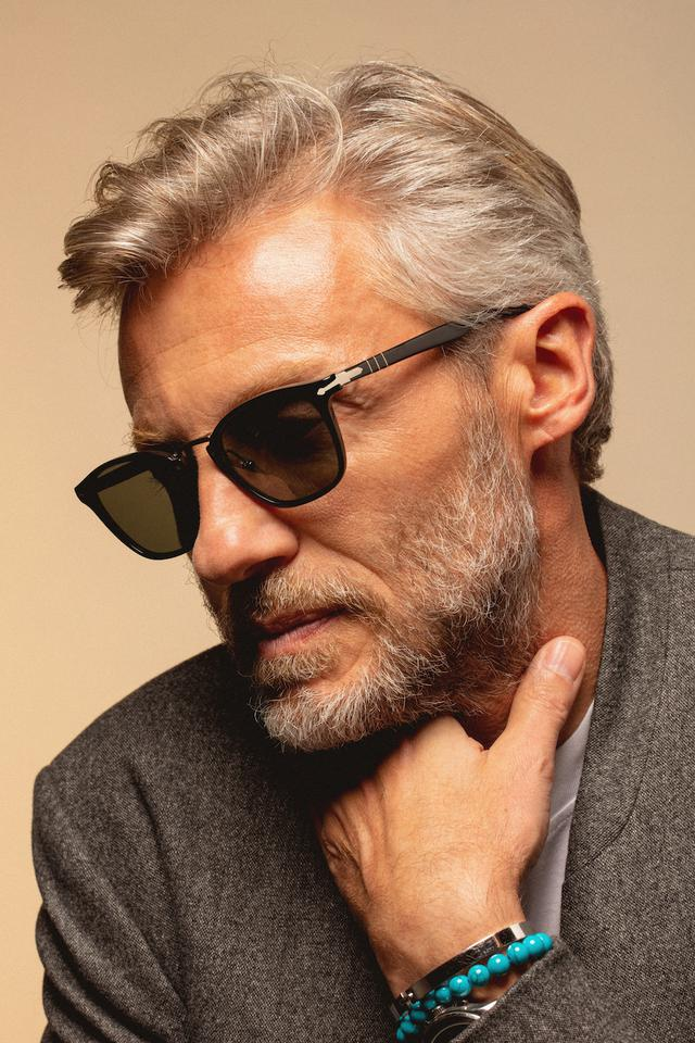 Persol 2020